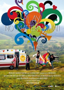 PLAY-POSTER_A6_CMYK-FAY#2