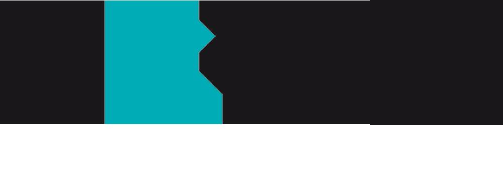 KIM FILMS